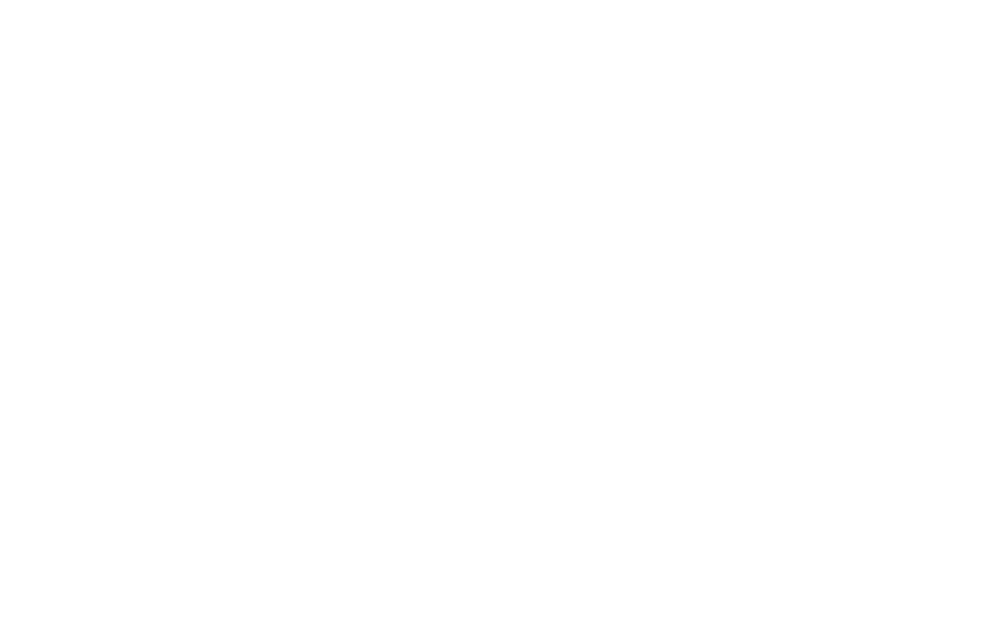 Cie Singulier Pluriel / Jos Pujol