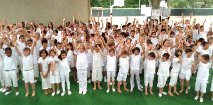 Ecoles (1)B